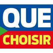 www.quechoisir.org