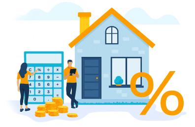 Souvent trop de calculs pour économiser sur son assurance emprunteur