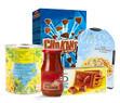 Autres produits alimentaires