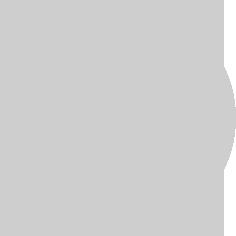 Tout-petits (0-3 ans) - Population non concernée par le produit