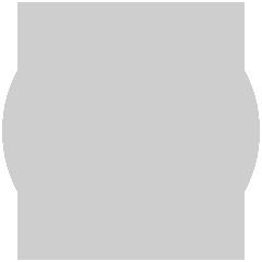 Femmes enceintes - Population non concernée par le produit
