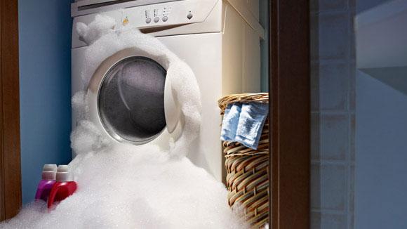 Réparer sa machine à laver